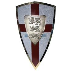 Рыцарский щит Лорд