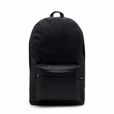 Черный рюкзак Малый якорь плот III ранга