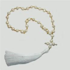 Христианские православные четки Сила веры