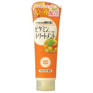 Маска с витаминами Moltobene