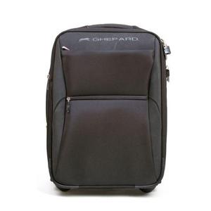 Ghepard чемоданы стильные школьные рюкзаки для девочек