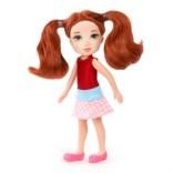 Кукла Moxie Mini (Мокси) Талли