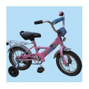 Велосипед MARS 12