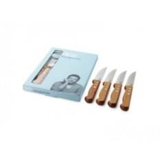 Ножи для стейка от Jamie Oliver