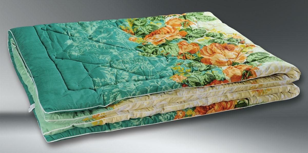Одеяло Ангора (2 спальное)