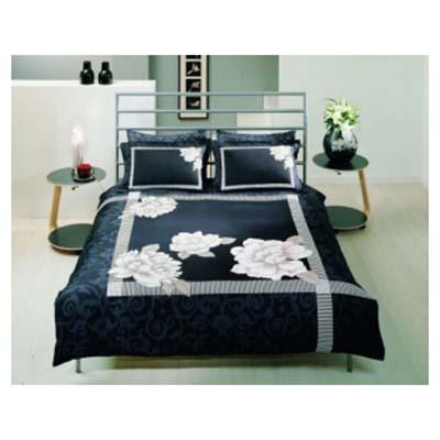Двуспальное постельное белье DALIA