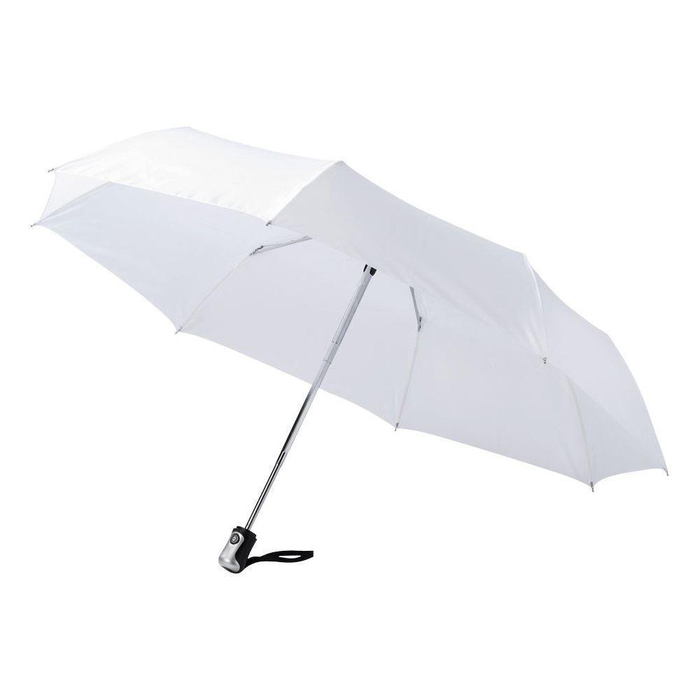 Складной зонт Калдроуз