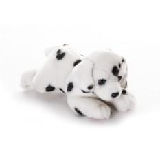Мягкая игрушка Aurora Далматин щенок