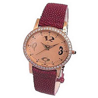 Женские наручные часы Appella Classic