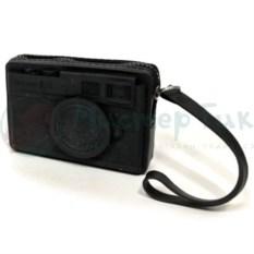 Сумочка Фотоаппарат