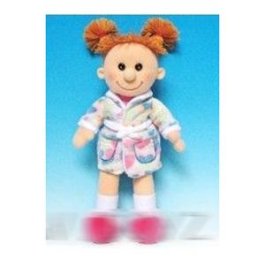 Кукла «Майя»