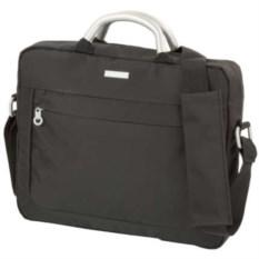 Черная сумка для ноутбука Sky 1400