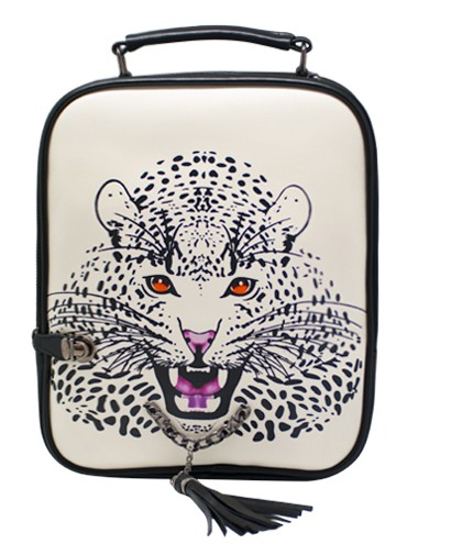 Сумка-рюкзак Savage
