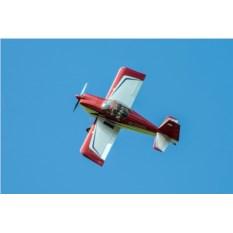 Сертификат 40 минут полета на Cessna-172