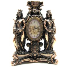 Часы Две Фортуны