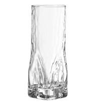 Высокий стакан Кварц