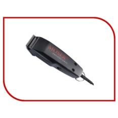 Машинка для стрижки волос Moser 1411-0087 Mini Black