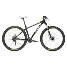 Велосипед Trek X-Caliber 9 (2015)