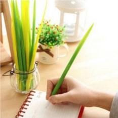 Ручка Grass Herb