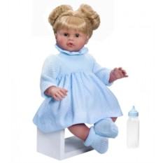 Кукла ASI Хлоя, 45 см