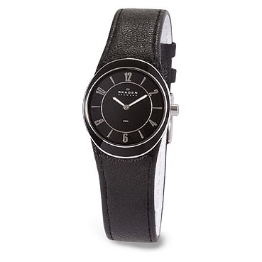 наручные часы Skagen Studio