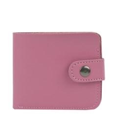 Розовый кошелек Uni