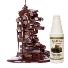 Топпинг Dolce Rosa «Шоколад»