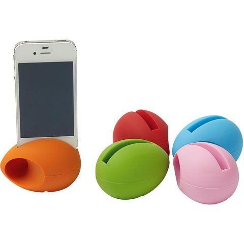 Усилитель звука для iPhone