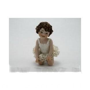 Кукла Plaisir
