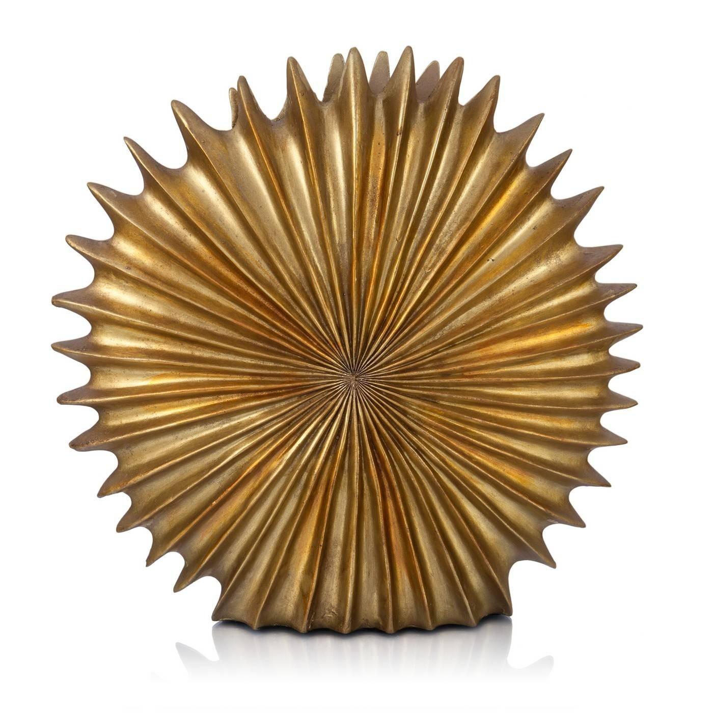 Декоративная ваза Attila
