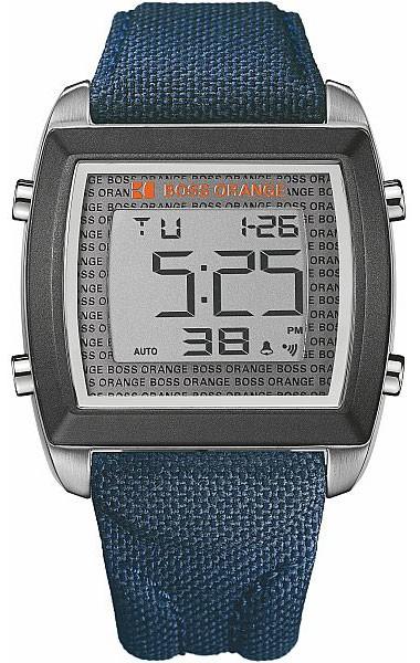 наручные часы BOSS ORANGE BO 1512607