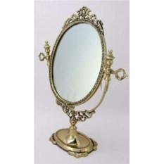 Настольное зеркало Будуар