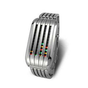Часы Barcode SS