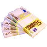 восточносибирский банк кредит