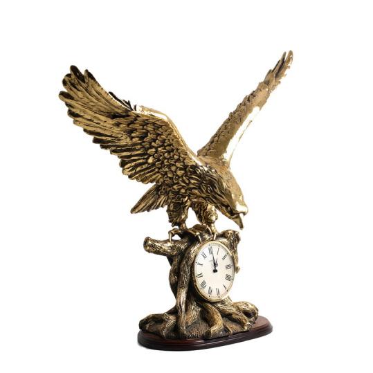 Часы «Орёл»