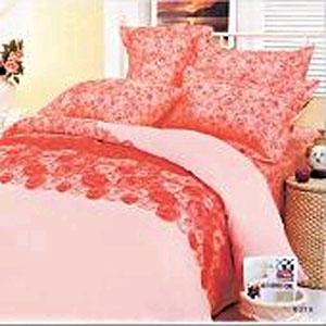 Комплект постельного белья Ruya