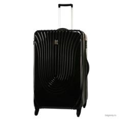 Черный чемодан IT Andorra