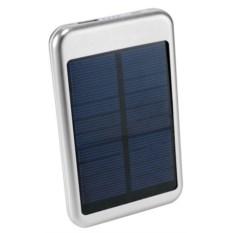 Портативное зарядное устройство Bask Solar 4000 mAh