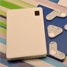 Внешний аккумулятор 30000 mAh REMAX White