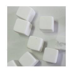 Камни для виски Белый камень