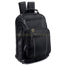 Рюкзак Notebag с отделением под ноутбук 13 дюймов