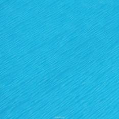 Гофрированная бумага Koh-I-Noor, голубая (200x50 см)