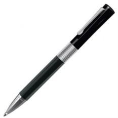 Шариковая ручка Elegant