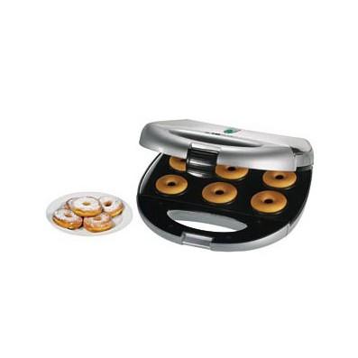 Аппарат для приготовления пончиков Clatronic