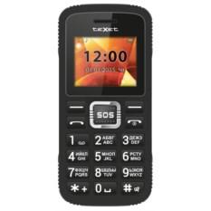 Телефон teXet TM-B119