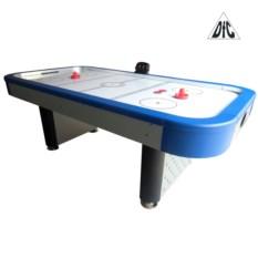 Игровой стол для аэрохоккея DFC COBRA GS-AT-5000