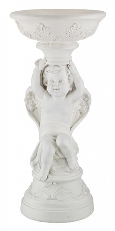 Фигурка коллекции Аmore