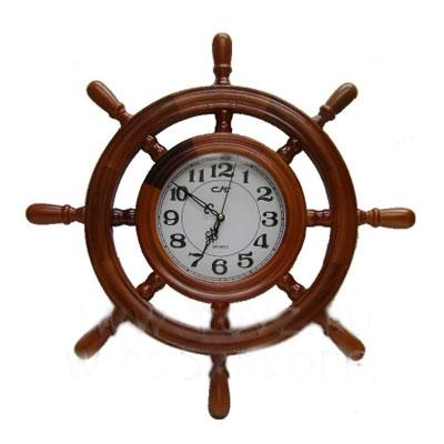 Часы «Капитанские»