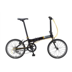 Велосипед DAHON Vitesse D8 (2015)