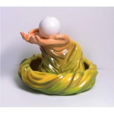 Настольный фонтан «Живая вода»